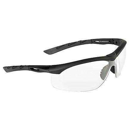 Swiss Eye - Lancer Schutzbrille clear