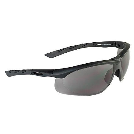 Swiss Eye - Lancer Schutzbrille rauch