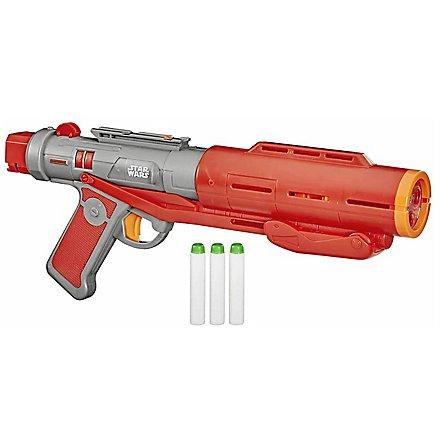 The Mandalorian - Nerf Imperial Death Trooper Blaster