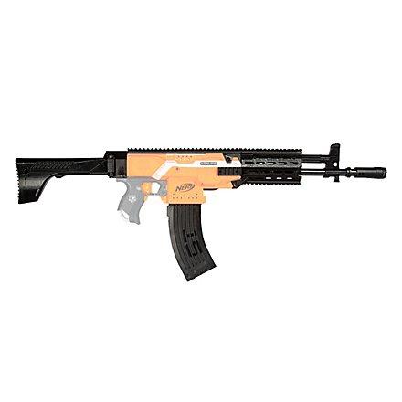Worker - AK-12