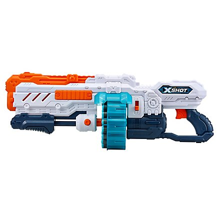 X-Shot - Excel Turbo Advance Dartblaster