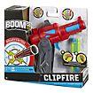 BOOMco. - Clipfire Dartblaster