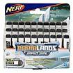 Nerf Doomlands Impact Zone 30 Dart Refill Pack