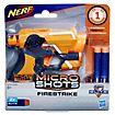 NERF - MicroShot Firestrike