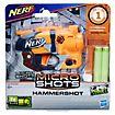 NERF - MicroShot Hammershot