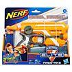 NERF - N-Strike Elite XD Firestrike