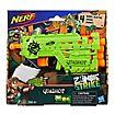 NERF - Zombie Strike Quadrot