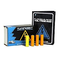 Blasterparts - Voltage-Set für Nerf N-Strike Elite Hailfire