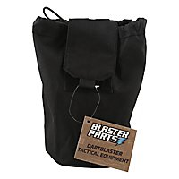 Blasterparts - Drop Pouch - (black)