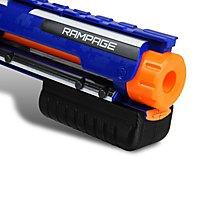 Blasterparts - Frontgriff für Raider / Rampage (schwarz)