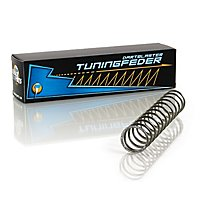 Blasterparts - Modification Spring for X-Shot Turbo Advance