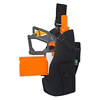 Blasterparts - Multi Holster MX black