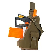 Blasterparts - Multi Holster MX coyote