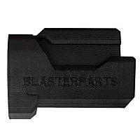Blasterparts - Pumpgrip for MEGA Rotofury