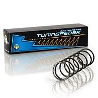 Blasterparts - Tuning-Feder passend für Nerf Speedswarm - Dart Tag