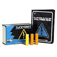 Blasterparts - Voltage-Set für Nerf N-Strike Elite [XD] Stockade