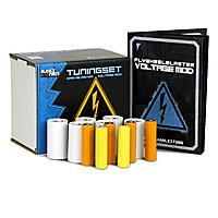 Blasterparts - Voltage-Set Nerf Vortex Nitron