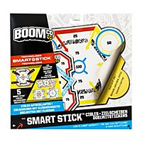 BOOMco. - Smart Stick Targets