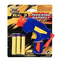 BuzzBee Tek 3 Dart Blaster