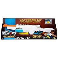 BuzzBee - Ultra-Tek Rapid Tek