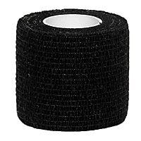 Camo-Tape für Griffwicklung black