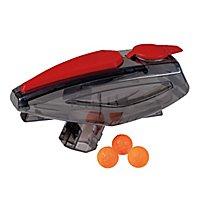 Dart Zone - Ballistix Ops Hopper für Powerball Blaster