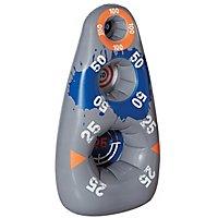 Dart Zone - Ballistix Ops Target Cone