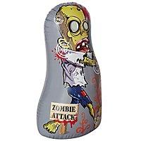 Dart Zone - Ballistix Ops Target Zombie