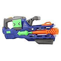 Dart Zone - Destructor Rapid-Load Blaster