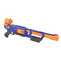 Dart Zone - Legendfire Powershot Blaster
