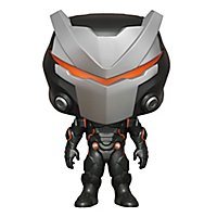 Fortnite - Omega Funko POP! figure