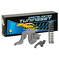Blasterparts - Gunmetal Hammershot Tuning-Kit