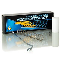 Blasterparts - Modification Kit for NERF N-Strike Elite Rampage - Tactical Range