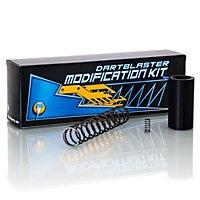Blasterparts - Modification Kit for Nerf N-Strike Elite XD Modulus Recon MKII - Hard Range