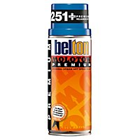 Molotow - Premium Spray Paint 400ml - 096 Light Blue