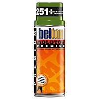 Molotow - Premium Spray Paint 400ml - 164 Light Green