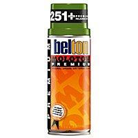 Molotow - Premium Spray Paint 400ml - 164 Light Green