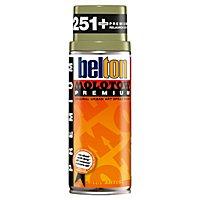 Molotow - Premium Spray Paint 400ml - 171 Amazonas