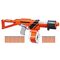 NERF - Accustrike Alpha Trooper
