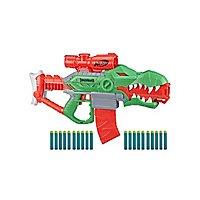 NERF - DinoSquad Rex-Rampage