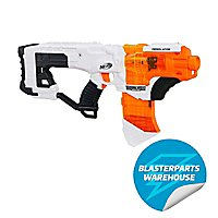 NERF Doomlands - Impact Zone Desolator Dartblaster