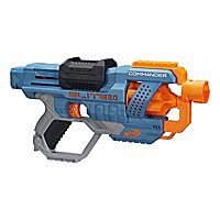 NERF - Elite 2.0 Commander RC-6