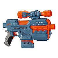 NERF - Elite 2.0 Phoenix CS-6