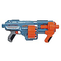 NERF - Elite 2.0 Shockwave RD-15