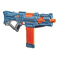 NERF - Elite 2.0 Turbine CS-18