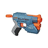 NERF - Elite 2.0 Volt SD-1