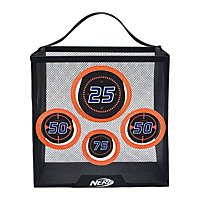 NERF - N-Strike Elite Pop-Up Target