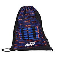 NERF - N-Strike Elite Draw String Bag