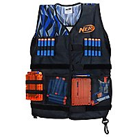 NERF - N-Strike Elite Tactical Vest
