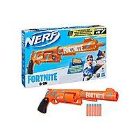 NERF - Fortnite 6-SH